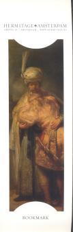эр-амст-рембрандт
