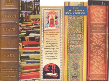 закладки о книгах и чтении-9