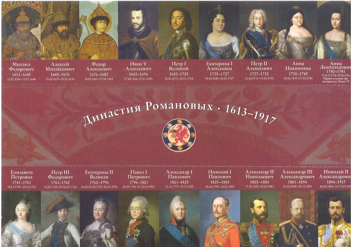 фруктовая биография царей россии с фото собрали