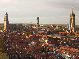Brugge_view_on_the_center_of_the_city