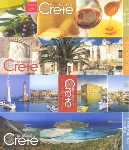 греция-4-крит