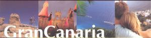 Испания гранд-канария