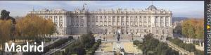 Испания-мадрид