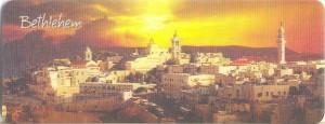Страны мира - израиль-вифлеем от Наташи