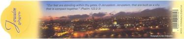 Израиль от Наташи 5б