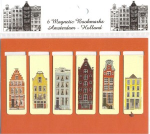 Страны мира-Нидерланды-Амстердам-дома