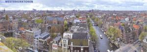 Страны мира-Нидерланды-Амстердам
