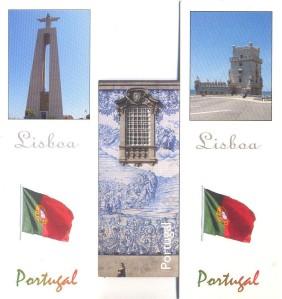 Страны мира-Португалия-лиссабон