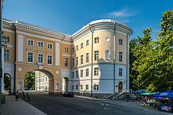 250px-Liceum_building_in_Tsarskoe_Selo_01