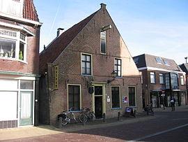 270px-barneveld_museum