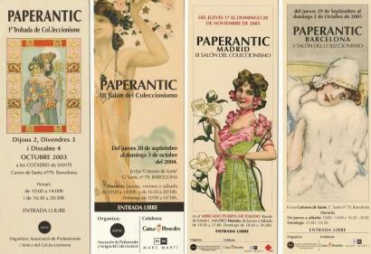 Paperantic 1