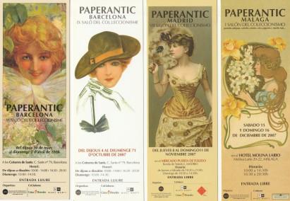Paperantic 2