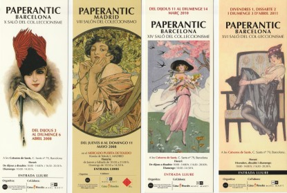 Paperantic 3