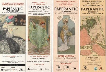 Paperantic 4
